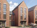 "Thumbnail to rent in ""Elaa"" at Hauxton Road, Trumpington, Cambridge"