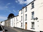 Thumbnail to rent in 33 Old Exeter Road, Tavistock