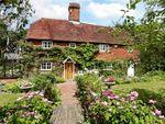 Thumbnail for sale in Dairy Lane, Crockham Hill, Edenbridge, Kent
