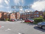 Thumbnail to rent in Milward Court, Reading