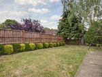 Thumbnail for sale in Malmesbury Close, Pinner, Middlesex.