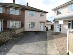 Thumbnail for sale in Elmfield Road, Rossington