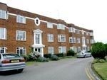Thumbnail to rent in Finchley Ct, Ballards Lane, Finchley, London