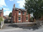 Thumbnail for sale in Stourbridge, Wollaston, Wood Street