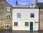 Thumbnail for sale in West End, Chipping Norton