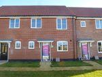 Thumbnail to rent in Thetford Road, Watton, Thetford