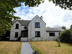 Thumbnail to rent in Mill Of Tynet, By Buckie