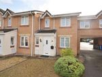 Thumbnail for sale in Rosewood Close, Chorley