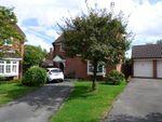 Thumbnail to rent in Huntingdonshire Close, Wokingham