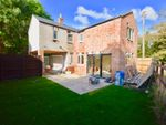 Thumbnail for sale in Wing Road, Manton, Oakham