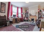 Thumbnail to rent in Broadfield Road, London