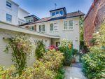 Thumbnail to rent in Belsize Lane, Belsize Park