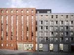Thumbnail to rent in Bailey Street, Sheffield City Centre