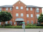 Thumbnail to rent in Seaton Square, Lidbury Square