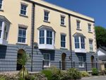 Thumbnail to rent in Picton Road, Neyland, Milford Haven