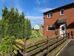 Thumbnail to rent in North Street, Carlisle, Cumbria