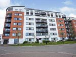 Thumbnail to rent in Upper Charles Street, Camberley