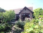 Thumbnail for sale in Courtlands Way, Goring-By-Sea, Worthing