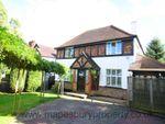 Thumbnail for sale in Rockingham, Old Church Lane, Kingsbury
