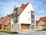 """Thumbnail to rent in """"Rose"""" at Meadlands, York"""