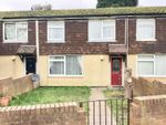 Thumbnail to rent in Ash Lea Drive, Donnington