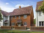 "Thumbnail to rent in ""The Clayton/Clayton Corner"" at Station Road, Northiam, Rye"