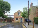 Thumbnail for sale in Hotham Road, Wimbledon, London
