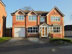 Thumbnail for sale in Woodthorpe Court, Prestwich, Manchester