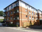 Thumbnail to rent in Walkers House, Caravan Lane, Rickmansworth Herts