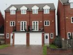 Thumbnail to rent in Court Road, Malvern