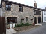 Image 1 of 12 for 3 Old Tannery Mews, Old Exeter Street