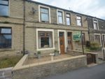 Thumbnail for sale in Blackburn Road, Oswaldtwistle, Accrington