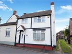 Thumbnail for sale in Foundry Road, Wall Heath