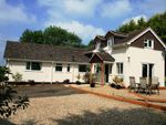 Thumbnail for sale in Southbrook Lane, Whimple, Exeter