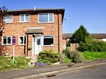 Thumbnail to rent in Maitland Avenue, Mountsorrel