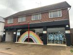 Thumbnail to rent in Rayleigh Road, Leigh-On-Sea, Essex