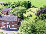 Thumbnail for sale in Hall Drive, Hanbury, Burton-On-Trent