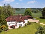 Thumbnail to rent in Knotty Green, Beaconsfield