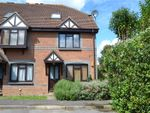 Thumbnail to rent in Rowe Court, Grovelands Road, Reading, Berkshire