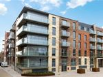 Thumbnail to rent in Leetham House, Pound Lane, York