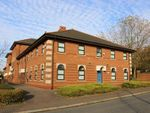 Thumbnail to rent in Unit 1, Bankside, Crosfield Street, Town Centre, Warrington, Cheshire