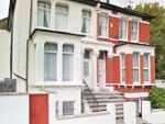 Thumbnail to rent in Thornfield Road, London