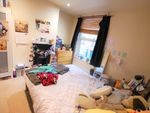 Thumbnail to rent in St. Margarets Avenue, London