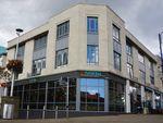 Thumbnail to rent in Castle Street, Swansea