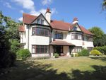 Thumbnail for sale in St. Anthonys Road, Meyrick Park, Bournemouth