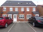 Thumbnail to rent in Kirkharle Crescent, Ashington