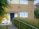 Thumbnail to rent in Caergynydd Road, Waunarlwydd, Swansea
