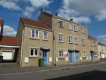 Thumbnail to rent in Wallington Way, Frome