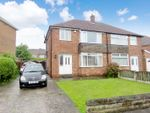 Thumbnail for sale in Charnock Dale Road, Charnock, Sheffield