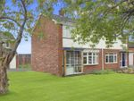 Thumbnail for sale in Nicholas Drive, Leicester, Leicestershire